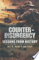 Counter Insurgency Pdf/ePub eBook