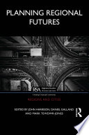 Planning Regional Futures