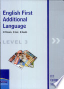 FCS English First Additional Language L3