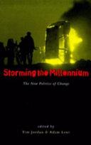 Storming the Millennium