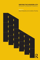 Writing the Modern City [Pdf/ePub] eBook