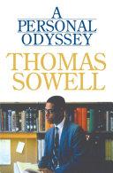 A Personal Odyssey Pdf/ePub eBook
