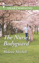 Pdf The Nurse's Bodyguard