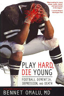Play Hard  Die Young