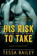 His Risk to Take [Pdf/ePub] eBook