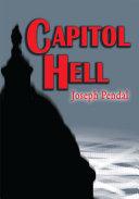 Capitol Hell Pdf
