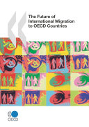 Pdf The Future of International Migration to OECD Countries Telecharger