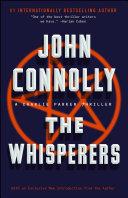 Pdf The Whisperers