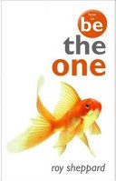 How to be the One Pdf/ePub eBook