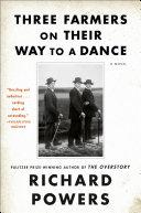 Three Farmers on Their Way to a Dance Pdf/ePub eBook
