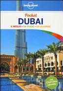 Guida Turistica Dubai Immagine Copertina