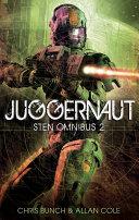 Juggernaut  Sten Omnibus 2