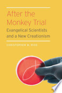 After the Monkey Trial