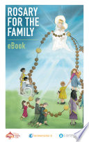 Rosary for the Family eBook