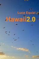 Hawaii2.0