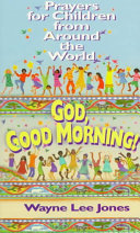 God  Good Morning