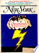 Jan 5, 1970