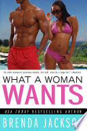 What A Woman Wants Book PDF