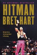 Hitman Pdf/ePub eBook
