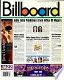 3. Juli 1999
