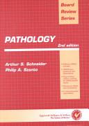 Brs Pathology