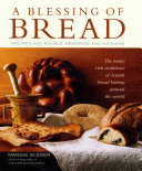 Pdf A Blessing of Bread