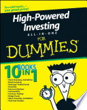 Quaalup investments for dummies curtate cycloid mathematics of investment