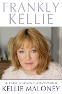 Frankly Kellie Pdf/ePub eBook