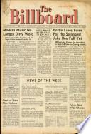 25. Aug. 1956