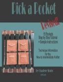 Pick a Pocket