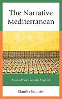 The Narrative Mediterranean [Pdf/ePub] eBook