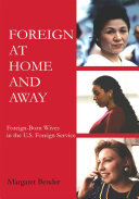 Foreign at Home and Away