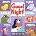 Good Night! Pdf/ePub eBook
