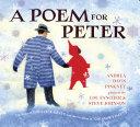 A Poem for Peter Pdf/ePub eBook