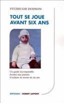 Tout Se Joue Avant Six Ans (Unknown-Desc)
