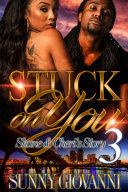 Stuck on You 3 Pdf/ePub eBook