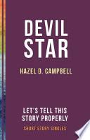 Devil Star