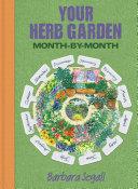 Your Herb Garden