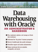 Data Warehousing with Oracle