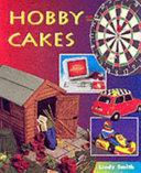 Hobby Cakes
