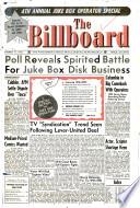 15 Mar 1952