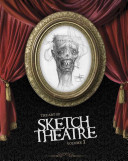 The Art of Sketch Theatre