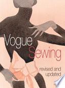 Vogue Sewing