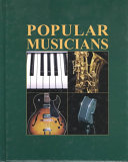 Popular Musicians: The Doobie Brothers-Paul McCartney