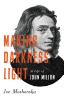 Making Darkness Light [Pdf/ePub] eBook