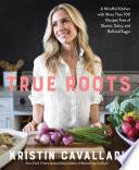 True Roots Book PDF