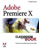 Pdf Adobe Premiere 6.5