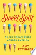 Sweet Spot