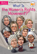 What Is the Women s Rights Movement