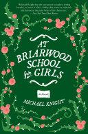 At Briarwood School for Girls Pdf/ePub eBook